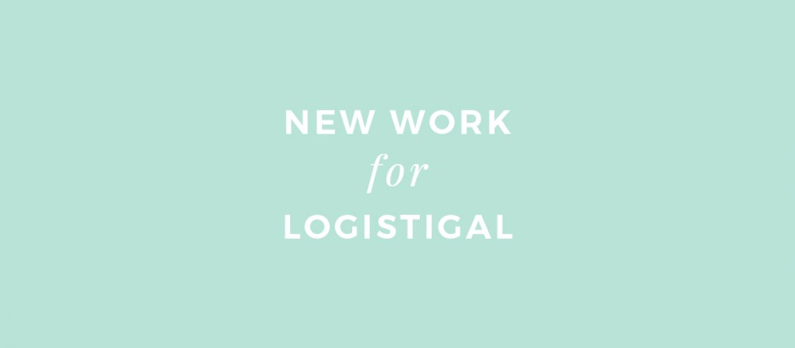 new-work-logistigal-peanut-media-tucson-web-design