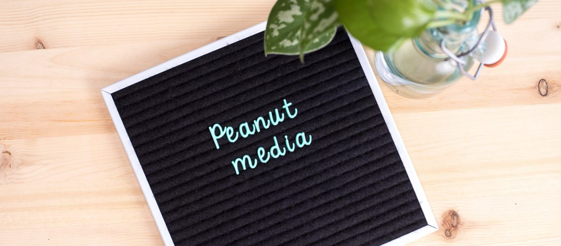 peanut media-small jpgs-7